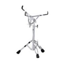 Peace SS610C Concert Snare Drum Stand with Extended Height