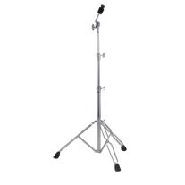 Pearl C830 Uni-Lock Straight Cymbal Stand