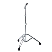 Pearl C900 Straight Cymbal Stand Double Braced with Uni-Lock