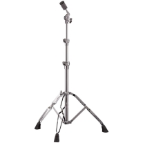 Pearl C930 Straight Cymbal Stand Double Braced