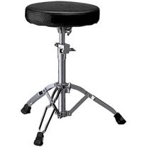 Pearl D75 Round Throne