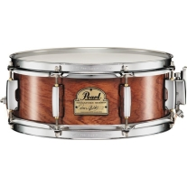 Pearl OH1350 Omar Hakim 5x13 Signature Snare