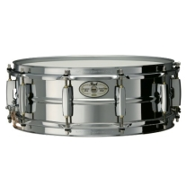 Pearl STE1450S Sensitone 514 Snare with Beaded Steel Shell