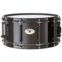 Pearl UCA1465B Ultra Cast Aluminum 6.5x14 Snare