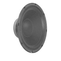 Peavey Blue Marvel Classic 1020, Part # 00488070 Speaker