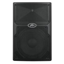 "Peavey PVX 12 12"" 2-Way Passive PA Speaker"