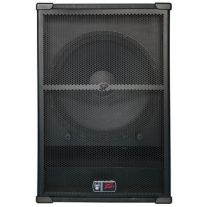 Peavey SP118 PA Subwoofer 18""