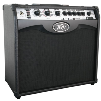 Peavey Vypyr VIP 2 Combo Amplifier