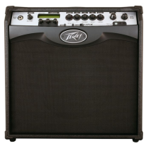 Peavey Vypyr VIP 3 Combo Amplifier