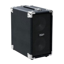 Phil Jones AG100 CUB 100W Acoustic Combo 2x5 Neo