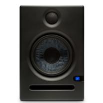 Presonus Eris E5 High Definition Active Studio Monitor 2-Way 5.25 Inches