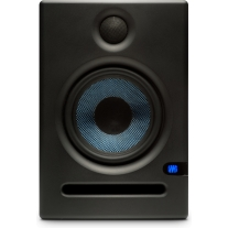 "Presonus Eris E5 High Definition 2-Way 5"" Studio Monitor Each"