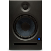 Presonus E8 Eris High Definition Active Studio Monitor 2-Way 8 Inches