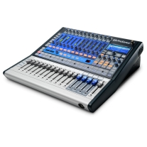 Presonus Studio Live 16.0.2 Digital Mixing Station
