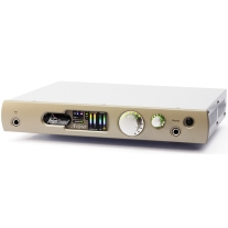 Prism Sound Lyra 1 USB Audio Interface