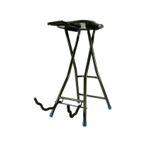 Pro Rock Gear Guitar Player Stool