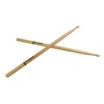 Promark GNT Giant Drum Sticks