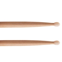 Promark PW747N 747 Rock Nylon Tip Oak Drumsticks