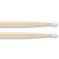 Promark PW7AN 7A Nylon Tip Oak Drumsticks