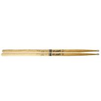 Promark PWJZN Jazz Nylon Tip Oak Drumsticks
