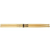 Promark TX2SW 2S Wood Tip Hickory Drumsticks