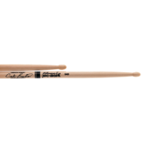 Promark TX5ABW Carter Beauford Wood Tip Hickory Drumsticks