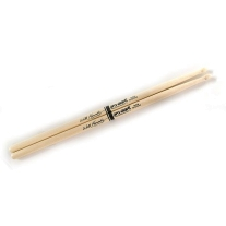 Promark TX5ASW Will Kennedy Wood Tip Hickory Drumsticks
