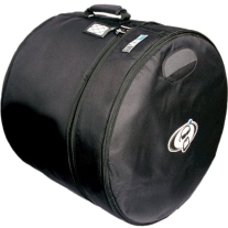 Protection Racket PR1624 16x24 Bass Drum Bag