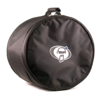 Protection Racket 2014R 14x14 Floor Tom Bag for Rims Mount