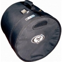 Protection Racket PR2022 22x20 Bass Drum Bag