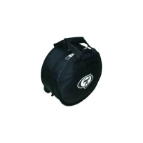 Protection Racket PR3007 5x13 Snare Drum Bag
