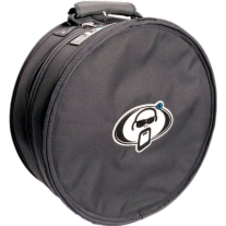 Protection Racket PR3008 7x12 Snare Drum Bag