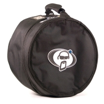 Protection Racket 12x10 Tom Bag for Rims Mount