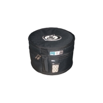 Protection Racket PR5013 13x9 Standard Tom Drum Case
