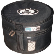 Protection Racket PR5015R 12x15 Extended Tom Bag Padded