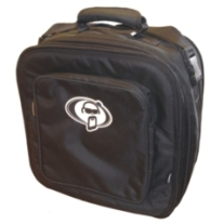Protection Racket PR8115 Double Bass Pedal Bag