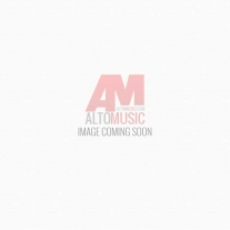 M Audio M3-6 3-Way Studio Reference Monitor Active 160W M3-6