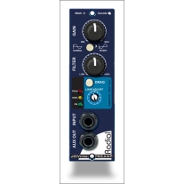 Radial JDV-Pre 500-Series Instrument Preamp and DI