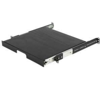 Raxxess SLS1 Sliding Rack Shelf