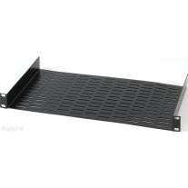 Raxxess UNS1 Universal Shelf 1-Space
