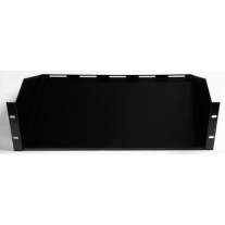 Raxxess UTS3 3-Space Utility Shelf