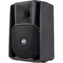RCF ART415-A Active 2-Way Speaker