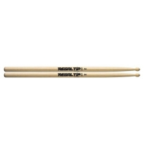 Regal Tip 5A Wood Tip Drumsticks