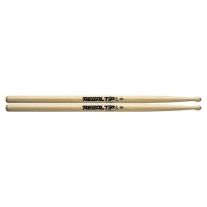 Regal Tip 5B Wood Tip Drumsticks