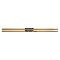 Regal Tip Jazz Nylon Tip Drumsticks