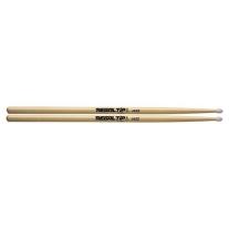 Regal Tip Jazz Nylon Tip Drumsticks