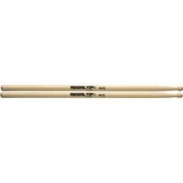 Regal Tip Jazz Wood Tip Drumsticks