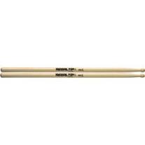 Regal Tip Jazz Wood Tip Drumsticks