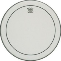 Remo Powerstroke 3 Coated 16 Tom Batter Drumhead