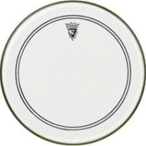 Remo 10In Powerstroke 3 Batter Drum Head